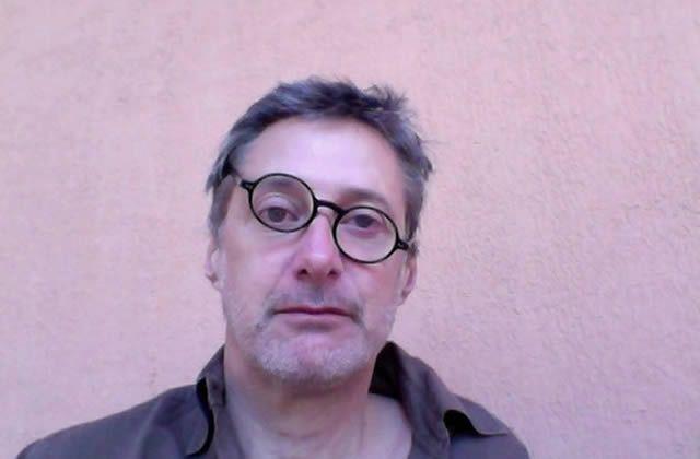 Antoine (de Caunes) et Le Monde – Le Tumblr de la semaine