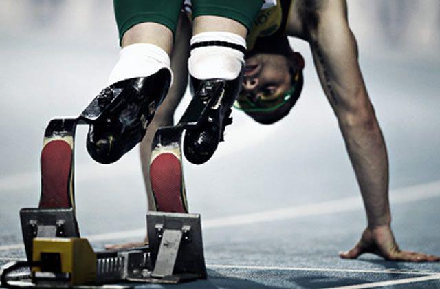Les athlètes qui font polémique aux Jeux Olympiques de Londres
