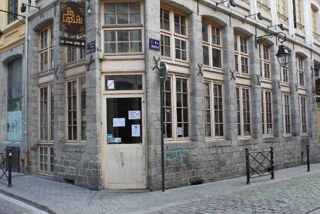 Lille 5 trucs faire dans la capitale des flandres for Lille capitale des flandres