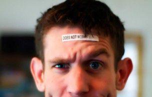 Lien permanent vers 4 exemples qui prouvent que notre cerveau nous veut du mal