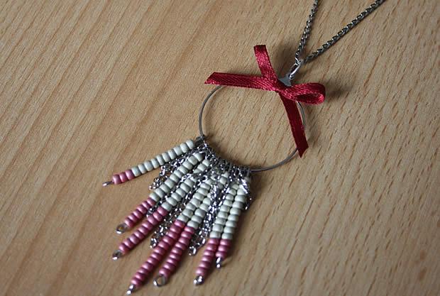 collier en perles de rocailles Collierfinal