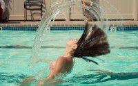 Conseils pour se (re)mettre à la natation