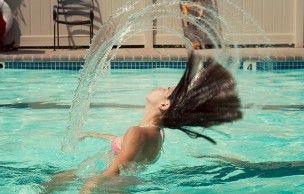 Lien permanent vers Conseils pour se (re)mettre à la natation