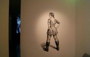 Lien permanent vers Crumb au Musée d'Art Moderne de Paris : la meilleure expo de l'année