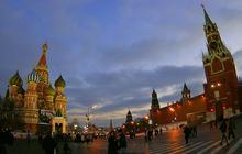 J'ai testé pour vous… découvrir la Russie