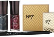 Lien permanent vers Lisa Eldridge sort du maquillage Gatsby le Magnifique chez Boots
