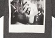 James Franco se la joue créateur de mode pour 7 For All Mankind