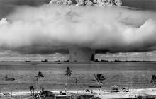 Je veux comprendre… La crise du nucléaire iranien