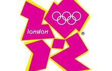 Les Jeux Olympiques en beauté