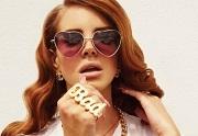 Lien permanent vers Lana Del Rey, nouvelle égérie H&M
