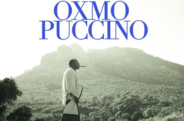 Le Sucre Pimenté, le clip participatif d'Oxmo Puccino