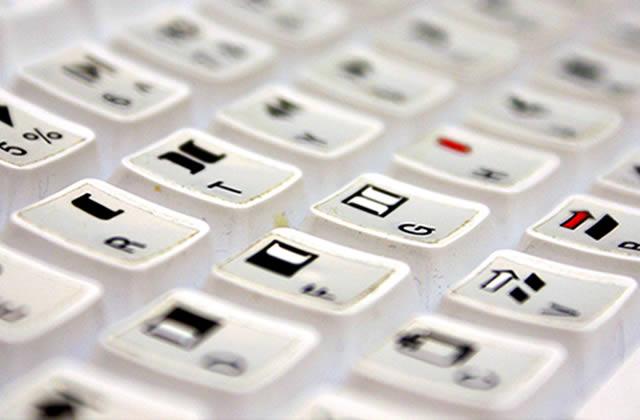 Quelques logiciels pour améliorer votre confidentialité