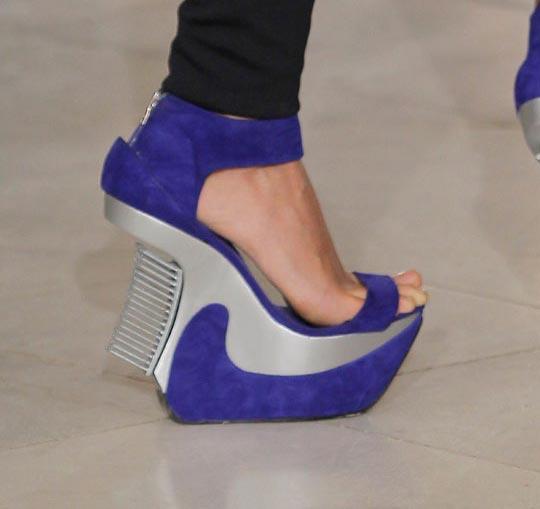 ml1bis Les chaussures aérodynamiques de Martinez Lierah : pour ou contre ?