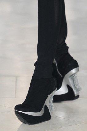 ml2 Les chaussures aérodynamiques de Martinez Lierah : pour ou contre ?