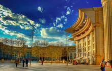 Montpellier – Les bons plans de vos villes