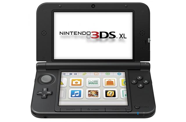 La Nintendo 3DS XL : ça vaut le coup ou pas ?