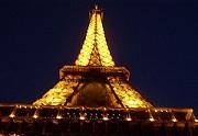 Lien permanent vers Et le pays préféré des Français est…