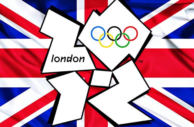 Programmation & chances françaises aux Jeux Olympiques de Londres