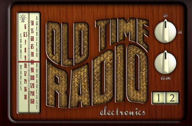 Spécial été 2012 – Sors Ton Transistor #9