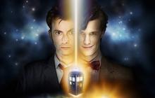 Quizz – Doctor Who (niveau difficile)