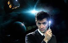Quizz – Doctor Who (niveau facile)