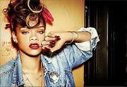 Lien permanent vers Rihanna va signer sa première collection chez River Island