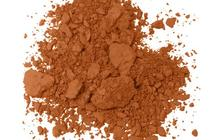 Sélection de poudres bronzantes pour se réchauffer le teint
