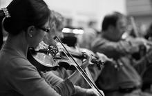 Sept morceaux pour découvrir la musique classique