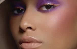 Lien permanent vers La tendance pastel sur une peau foncée, astuces et conseils + CONCOURS