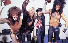 Test – À quoi pourrait ressembler ton groupe de rock ?