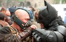 The Dark Knight Rises, blockbuster en carton (garanti sans spoiler)