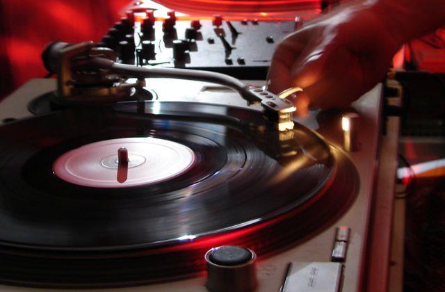 10 chansons connues… et leurs samples #5
