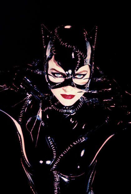 Typologie des tenues de super héroïnes  14