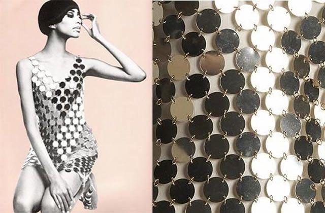 5 robes de couturiers qui défient la technique