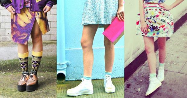 Confort Les anglaises et la mode : ces trucs qui changent de chez nous