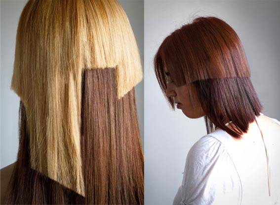 La hairchitecture : cheveux en construction Haira2