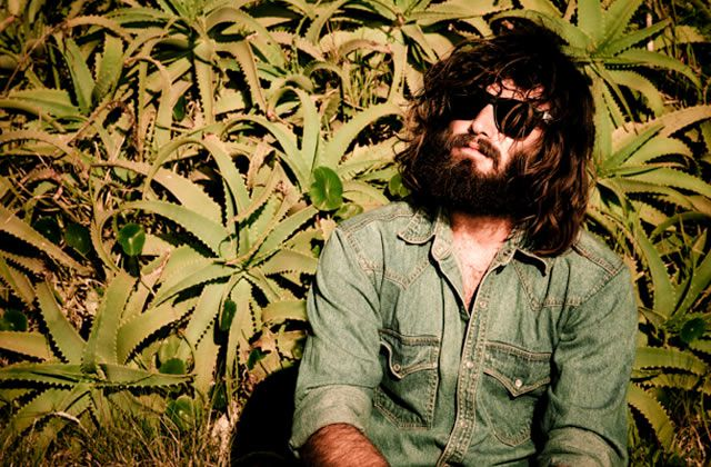 Le Beat de la Week #47 – Angus Stone, Broken Brights