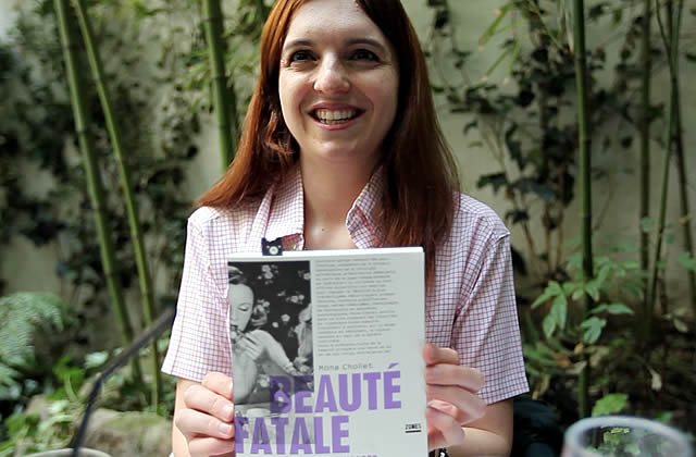 Beauté Fatale (Mona Chollet) – Les lectures d'Elise Costa