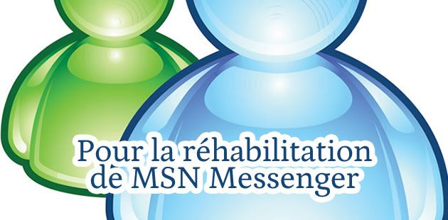 big-rehabilitation-msn-messenger