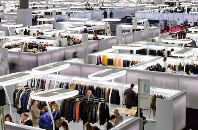 Les bureaux de style, ces gens qui «font» la tendance