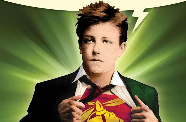 Cabaret vert 2012 : le report avec des conseils dedans