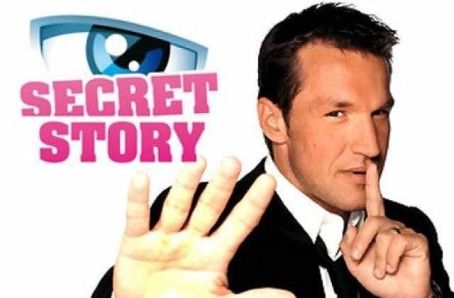 Comment passer le casting de Secret Story 2013 ?