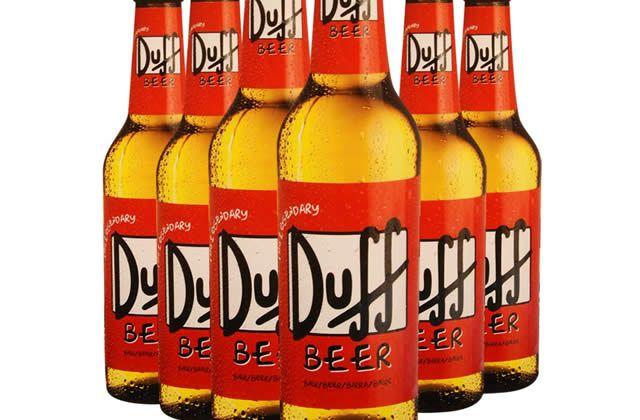 Dis Google, quelle bière…?