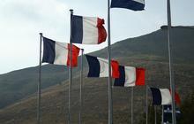 Ces mots que tu ne peux pas employer partout en France #2
