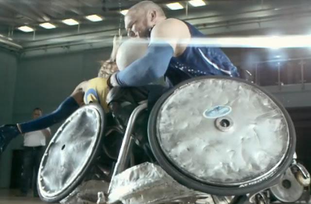 Les Jeux Paralympiques de Londres 2012 : le programme