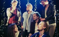Of Monsters and Men – une tuerie en acoustique !