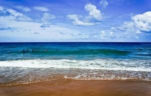 Lien permanent vers Top 10 des trucs relou à la plage