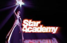 Quizz – La Star Academy