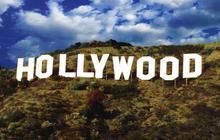 Test – Quel héros d'Hollywood es-tu ?