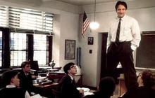 Test – Quel-le prof es-tu ?